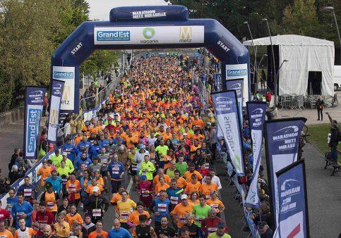 marathon-de-metz-2