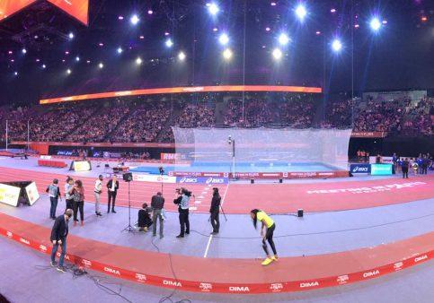 meeting-de-paris-indoor-1