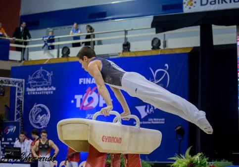 federation-francaise-de-gym-10