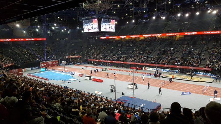 Meeting de Paris Indoor (106)